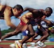 Runners-2